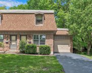 11837 Charlemagne  Drive, Maryland Heights image