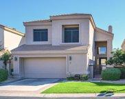 8100 E Camelback Road Unit #72, Scottsdale image