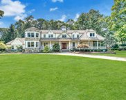 286 Indian Trail Drive, Franklin Lakes image