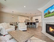 732 Maggie Way, Chanhassen image
