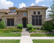 5409 Rowlett Creek Way, McKinney image