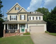 121  Canvasback Road, Mooresville image