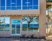 5102 N Bay Drive, Panama City image