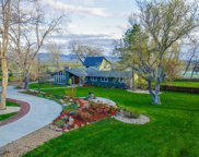 6757 Whaley Drive, Boulder image