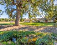 12777 Indian Oaks, Bella Vista image