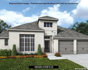 2997 High Meadow Street, Seguin image