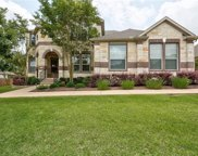 155 Honey Bee Ln, Austin image
