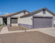 11534 W Columbine Drive, El Mirage image
