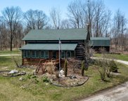 3084 E Strater Road, Kendallville image