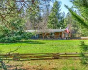 7429 W Evans Creek  Road, Rogue River image