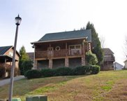 2624 Stonebrook Dr, Pigeon Forge image