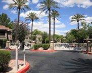15050 N Thompson Peak Parkway Unit #1042, Scottsdale image