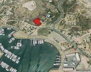 Fracc A Mar de Cortez blvd., San Jose Del Cabo image