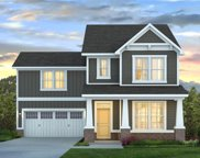 201 Thomas Point Drive, Fortville image