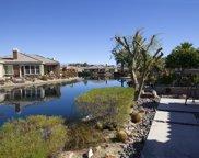 8 Lake Como Court, Rancho Mirage image
