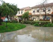 2177 Alum Rock Ave 613, San Jose image