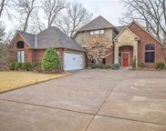 1920 Oaks Way, Oklahoma City image