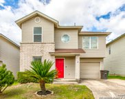23 Great Hills Dr, San Antonio image