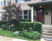 6480 Bordeaux Avenue, Dallas image