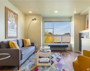 909 N 85th St, Seattle image