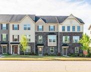10 Eagle Field Lane, Greenville image