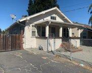 579 W Virginia St, San Jose image