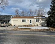 9349 W 104th Drive, Westminster image