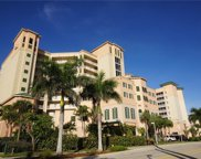 140 Estero Blvd Unit 2103, Fort Myers Beach image