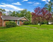 150 Honesdale Rd, Carbondale Twp image