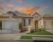 2965 Heavenly Ridge Street, Thousand Oaks image