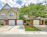 8676 Grassy Oak Trail, North Charleston image