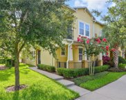 8646 Via Tavoleria Way, Windermere image