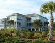 35 - #19B Inlet Point Dr. Unit 19B, Pawleys Island image