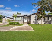 2748 S Fern Creek Avenue, Orlando image