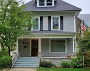 113 S Lincoln Street, Kendallville image