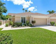 9217 Coral Isle Way, Fort Myers image