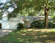 406 Withers Court, Ocoee image