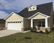 560 High Echelon Cir(lot#118), Smyrna image