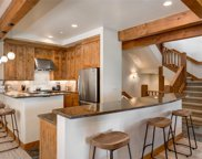 1301 Turning Leaf Court, Steamboat Springs image