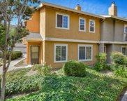 3434 Brushcreek Way, San Jose image