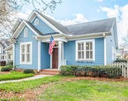 204 Anderson Street, Greenville image