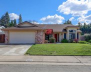 1303  Hedgerow Court, Roseville image