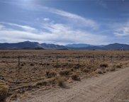 2 Lot County Road 46aa, Saguache image