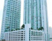 41 Se 5th St Unit #1811, Miami image