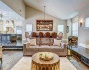 8934 San Leandro Drive, Dallas image