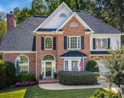106 Old Province Way, Greer image