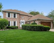 1508 North Lincoln Court, Arlington Heights image