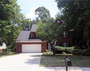 2925 Pinewood Hill  Drive, Matthews image