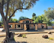 1023 E Buena Vista Drive, Tempe image