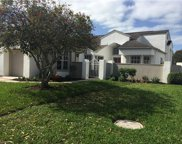 13233 Wedgefield Dr Unit 24, Naples image